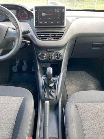 Peugeot 208 1.2 - Foto 12
