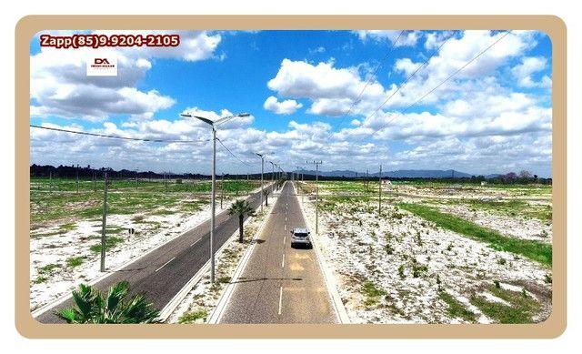 Lotes Terras Horizonte- Invista já #@! - Foto 13