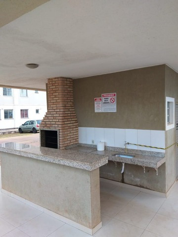 Lindo apartamento Bem localizado para Transferência - Foto 14