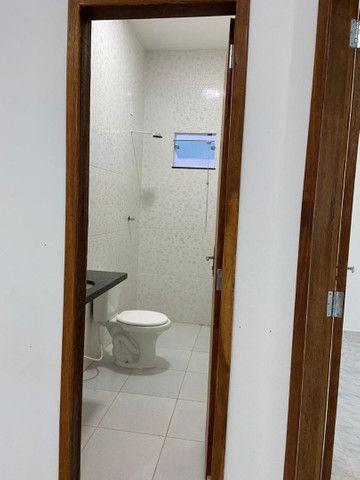 Residêncial fechado- Renato Souza Pinto / Aceito entrada apartir de 120.000 - Foto 8