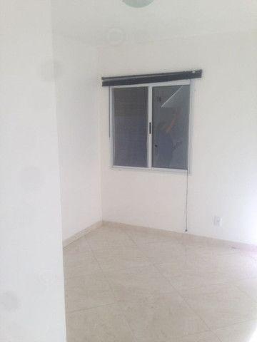 Vendo casa de 3 quartos no Cond. Flores da Serra - Foto 4