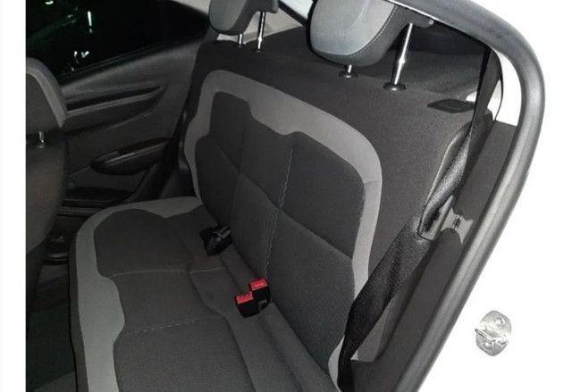 Chevrolet Onix 1.0 Ls 5p - Foto 7
