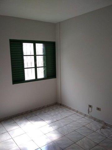 Aluguel de apartamento no Bairro Taquarussu - Foto 7