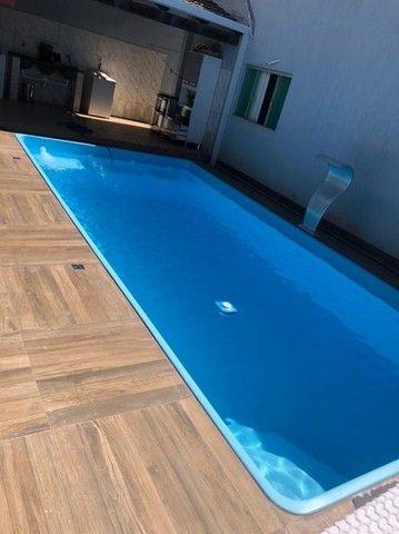 piscinas de fibra de vidro  - Foto 5