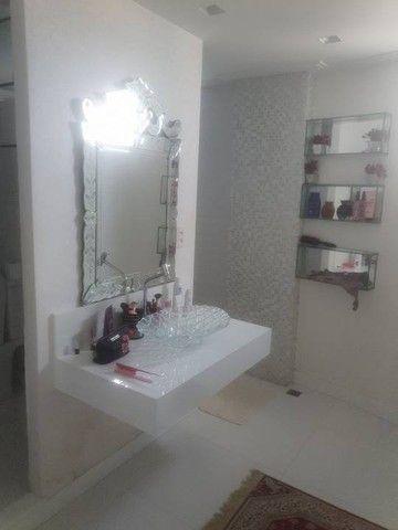Apartamento para venda tem 280 metros quadrados com 4 quartos em Ponta D'Areia - São Luís  - Foto 7