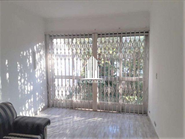 Casa à venda com 4 dormitórios em Vila da saúde, São paulo cod:OT1314_MPV - Foto 15