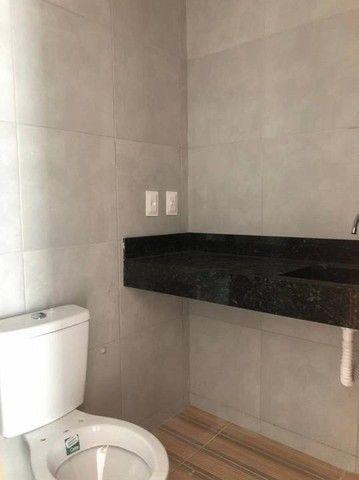 Oportunidade apartamento novinho com 2/4  no bairro da Jatiuca. - Foto 19