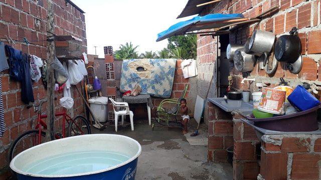 Vendo ou troco em casa ou apartamento em Recife ou Olinda.  - Foto 4