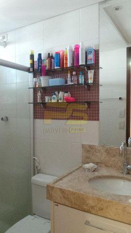Apartamento à venda com 4 dormitórios em Manaíra, João pessoa cod:psp502 - Foto 11