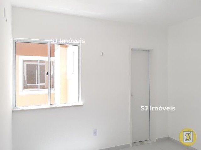 CAUCAIA - Apartamento Padrão - ITAMBÉ - Foto 8
