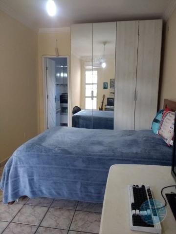 Casa à venda com 3 dormitórios em Nova parnamirim, Natal cod:11281 - Foto 11