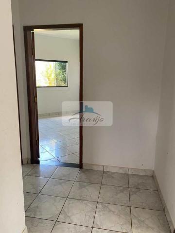 Casa à venda com 3 dormitórios em Plano diretor sul, Palmas cod:406 - Foto 6