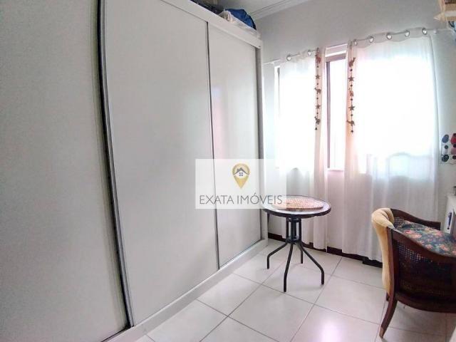 Casa linear independente, Colinas/região de Costazul, Rio das Ostras - Foto 20