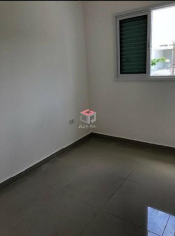Sobrado à venda, 3 quartos, 1 suíte, 5 vagas, Curuçá - Santo André/SP - Foto 9