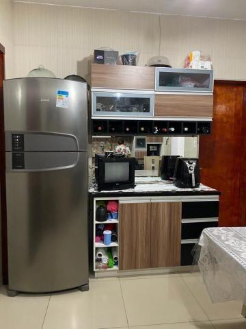 Casa com 3 dormitórios à venda por R$ 360.000,00 - Jóquei Clube - Fortaleza/CE - Foto 6