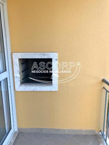 Apartamento no Edifício Verano apenas 209 mil reais (Cod:AP00193) - Foto 9