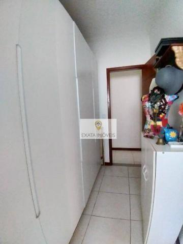 Casa linear independente, Colinas/região de Costazul, Rio das Ostras - Foto 17