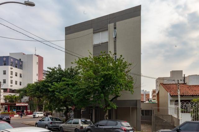 Apartamento para alugar com 1 dormitórios em Cristo redentor, Porto alegre cod:701 - Foto 3