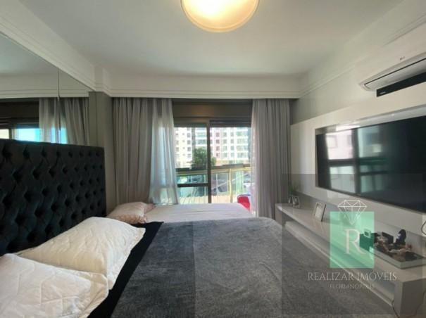 Ótimo apartamento com 03 dormitórios no bairro Balneário - Foto 7