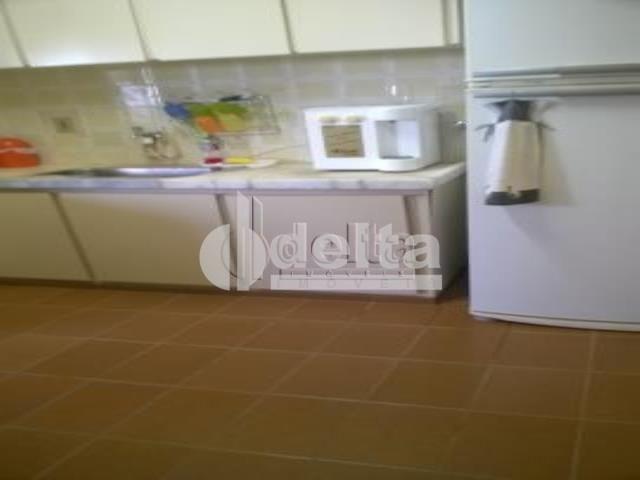Apartamento à venda com 3 dormitórios em Martins, Uberlandia cod:28738 - Foto 6