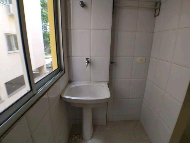 Locação | Apartamento com 48.72m², 2 dormitório(s), 1 vaga(s). Zona 07, Maringá - Foto 13