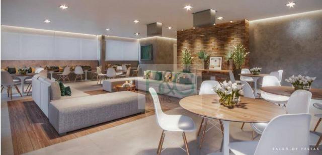 Apartamento com 1 dormitório à venda, 25 m² por R$ 198.900,00 - Vila Butantã - São Paulo/S - Foto 18