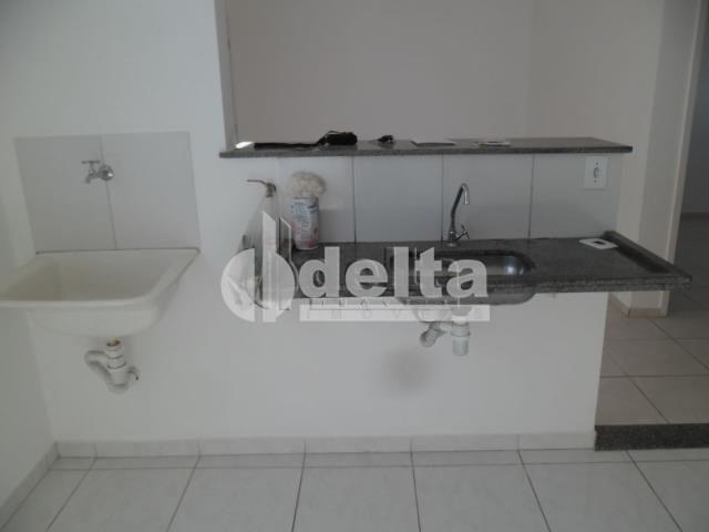 Apartamento à venda com 2 dormitórios em Shopping park, Uberlandia cod:20346 - Foto 5
