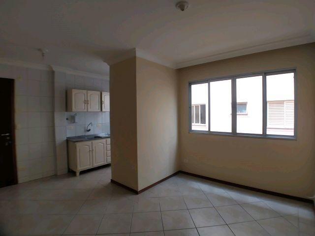 Locação | Apartamento com 48.72m², 2 dormitório(s), 1 vaga(s). Zona 07, Maringá - Foto 5