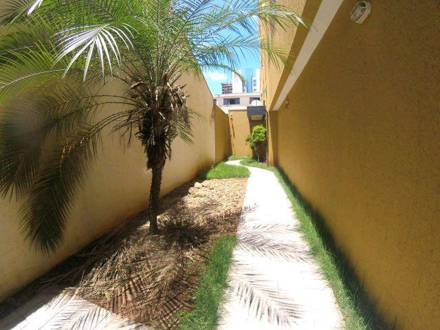 Locação | Apartamento com 98.44m², 2 dormitório(s), 1 vaga(s). Zona 07, Maringá - Foto 2