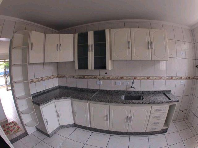 Locação   Apartamento com 90m², 3 dormitório(s), 1 vaga(s). Zona 07, Maringá - Foto 10