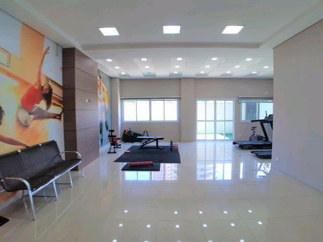 Locação | Apartamento com 38m², 1 dormitório(s), 1 vaga(s). Zona 07, Maringá - Foto 14