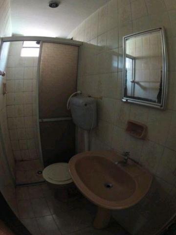 Locação | Apartamento com 80m², 3 dormitório(s), 1 vaga(s). Zona 7, Maringá - Foto 9