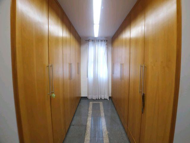 Locação   Apartamento com 204.23m², 3 dormitório(s), 1 vaga(s). Zona 01, Maringá - Foto 10