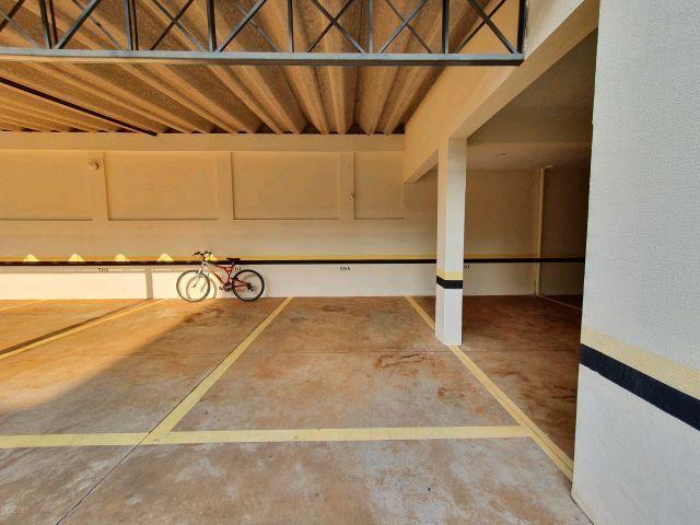 Locação   Apartamento com 29 m², 2 dormitório(s), 1 vaga(s). Zona 07, Maringá - Foto 13