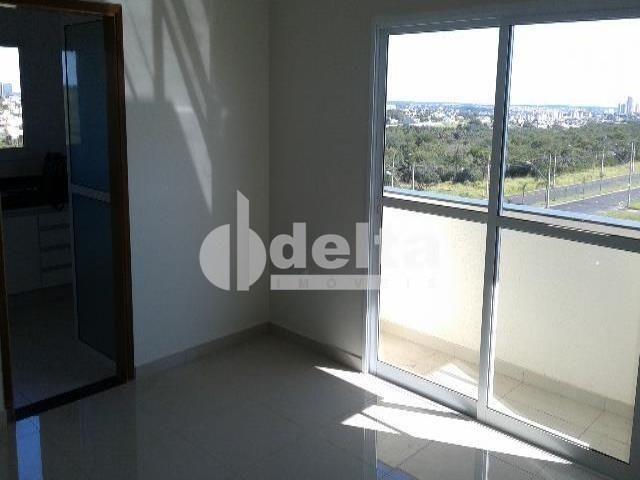 Apartamento à venda com 2 dormitórios em Jardim inconfidencia, Uberlandia cod:32455 - Foto 9