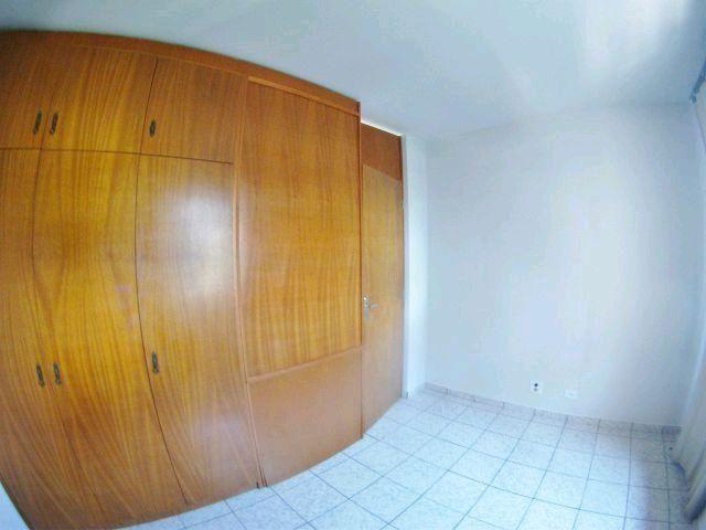 Locação | Apartamento com 39.58m², 1 dormitório(s), 1 vaga(s). Zona 07, Maringá - Foto 4