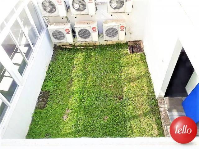 Escritório à venda em Jardins, São paulo cod:222752 - Foto 4