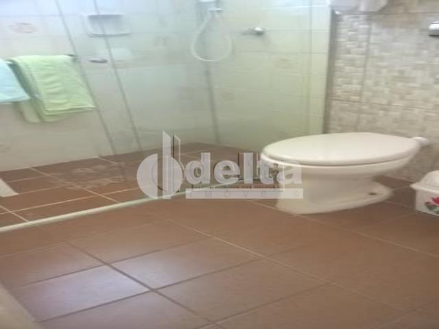 Apartamento à venda com 3 dormitórios em Martins, Uberlandia cod:28738 - Foto 18