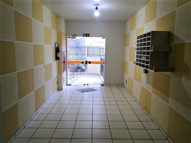 Locação | Apartamento com 34.62m², 1 dormitório(s), 1 vaga(s). Zona 07, Maringá - Foto 6