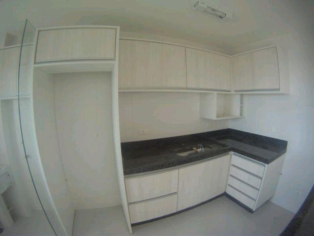 Locação | Apartamento com 62.72m², 3 dormitório(s), 1 vaga(s). Vila Bosque, Maringá - Foto 17