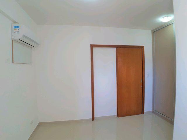Locação | Apartamento com 38m², 1 dormitório(s), 1 vaga(s). Zona 07, Maringá - Foto 11
