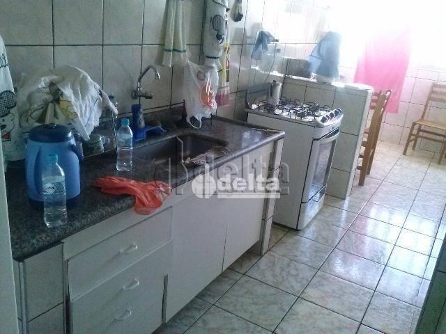 Apartamento com 2 dormitórios à venda, 73 m² por R$ 190.000,00 - Aparecida - Uberlândia/MG - Foto 6