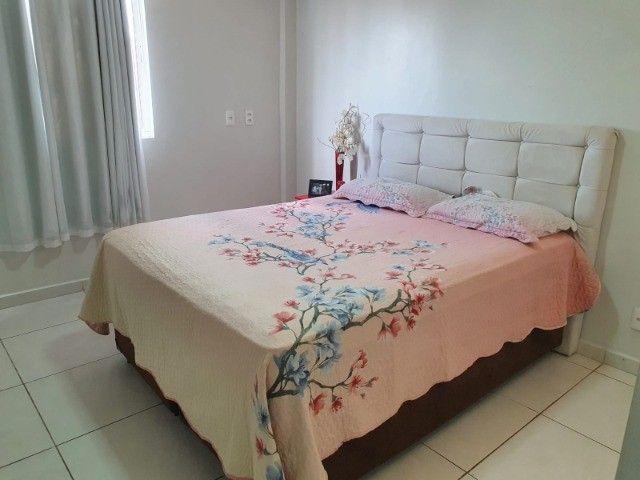 Apartamento para venda com 103m², 4 quartos em Pedro Gondim, João Pessoa - PB - Foto 9