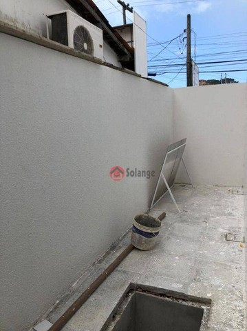 Apartamento Castelo Branco a partir de R$ 169 MIL - Foto 6