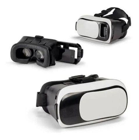 Óculos realidade virtual - Foto 2