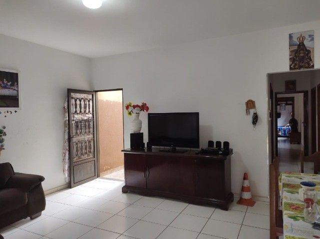 Linda Casa Jardim Centro Oeste Terreno com 360 M² - Foto 9