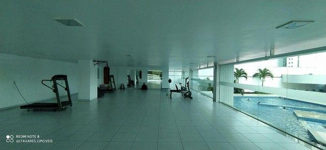 Vendo Apartamento no Monte Serrat em Caruaru. - Foto 9