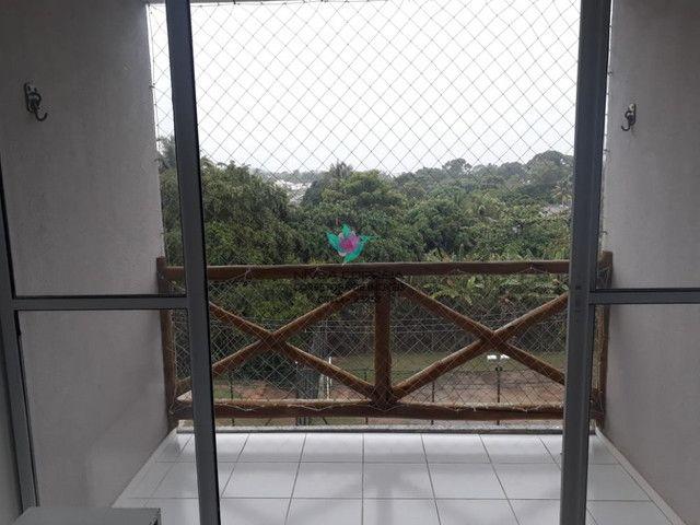 Apartamento para alugar Abrantes Camaçari - Foto 11