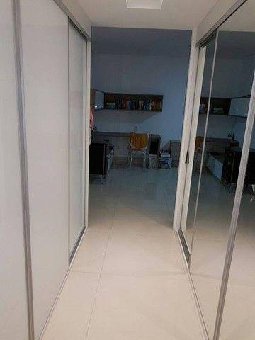 OPORTUNIDADE: apt para venda com 250 metros quadrados com 4 quartos em Ponta D'Areia - São - Foto 7