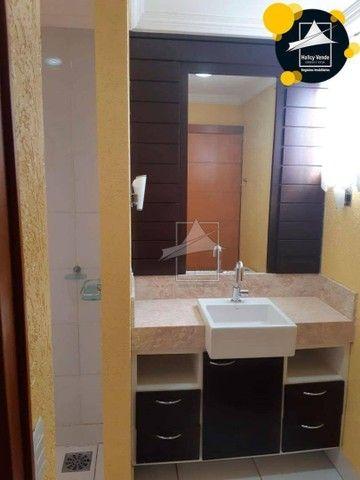 Apartamento com 3 dormitórios à venda, 110 m² - Centro Norte - Cuiabá/MT - Foto 10